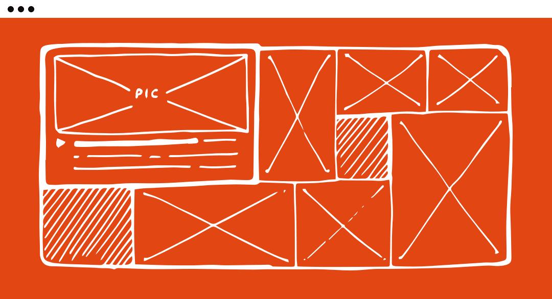 wireframe-orange